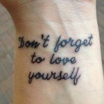 love-yourself-quote-image-dont-forget-to-love-yourself