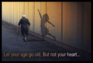 age-quotes-and-sayings-images-1-0acc37d4